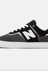 New Balance New Balance NB NUMERIC SHOES 306 FOY