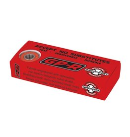 Independent INDEPENDENT GP-R BEARINGS