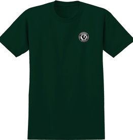THUNDER CHARGED GRENADE SS TEE