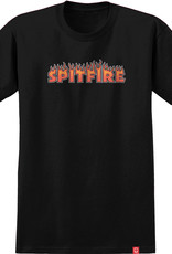 Spitfire SPITFIRE FLASH FIRE YOUTH SS TEE