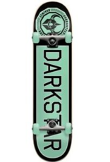 Darkstar Darkstar TIMEWORKS YOUTH FP SOFT TOP COMPLETE 6.5