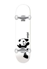Enjoi Enjoi WHITEY PANDA SOFT TOP COMPLETE 6.75