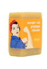 Enjoi Enjoi WONDER RUB GRIP GUM