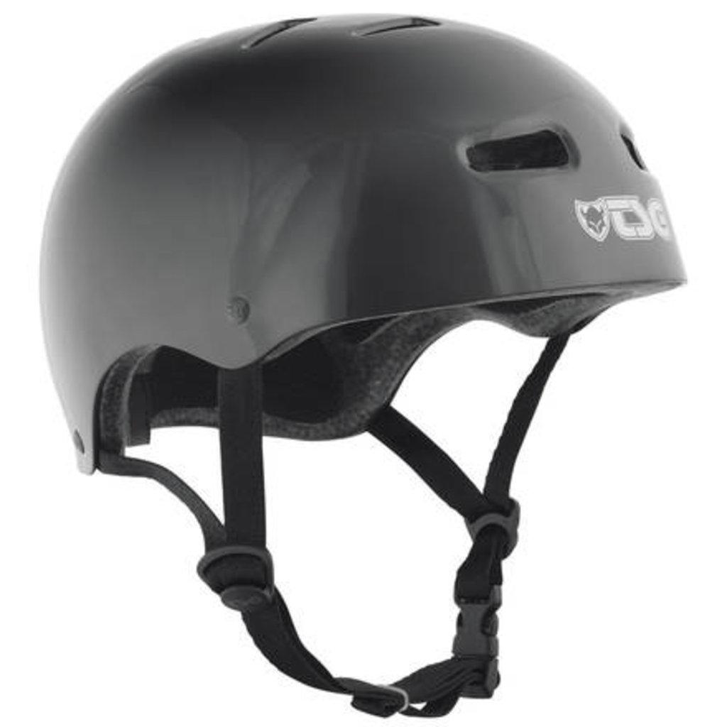 TSG TSG SKATE/BMX INJECTED