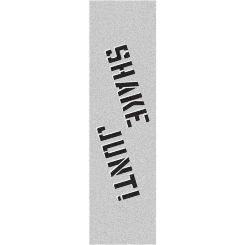 Shake Junt SHAKE JUNT SPRAYED CLEAR GRIP TAPE