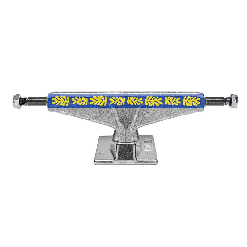 VENTURE Venture Touzery pro V-lights polished 5.2 HI