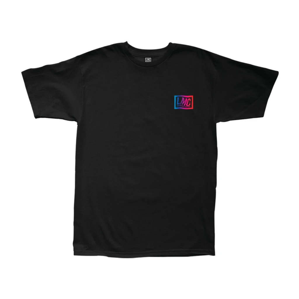 LOSER MACHINE Loser Machine PSYCHED_STOCK_TEE