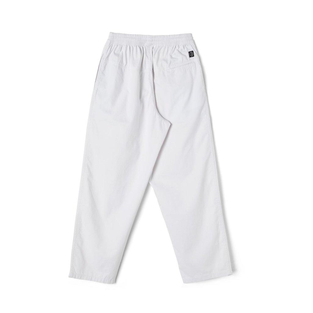Polar Polar Surf Pants