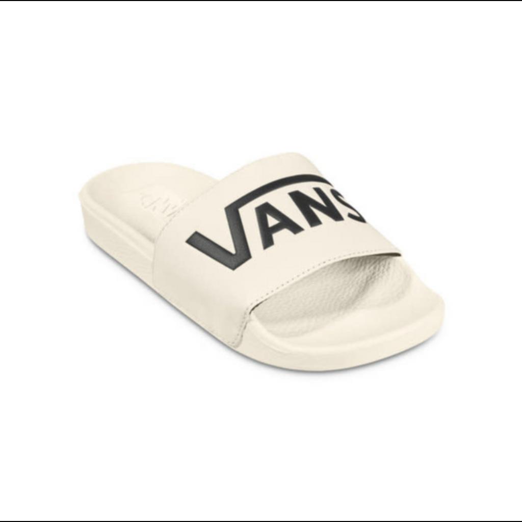 Vans Vans W LA COSTA SLIDE-ON