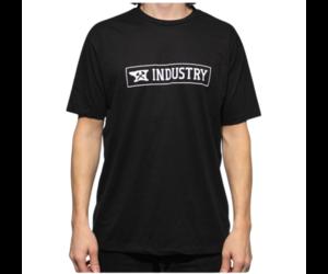 Industry Industry Box Tee