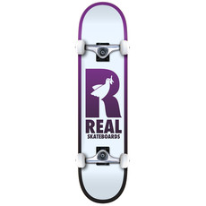 Real Real RS BE FREE XL 8.25