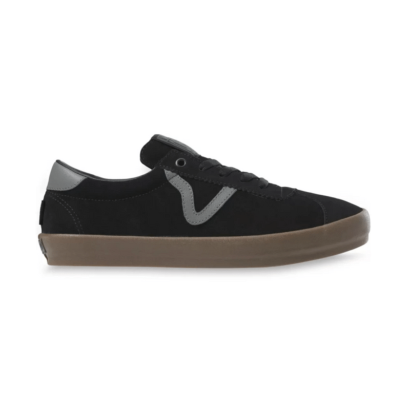Vans Vans M SKATE SPORT BLACK/GUM