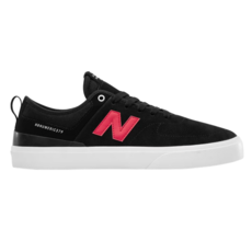 New Balance New Balance NB NUMERIC SHOES 379 Black/Red