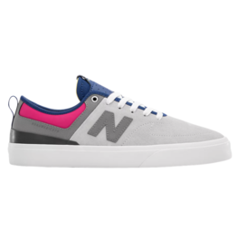 New Balance New Balance NB NUMERIC SHOES 379 Grey/Pink