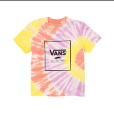 Vans Vans GR WHIPLASH