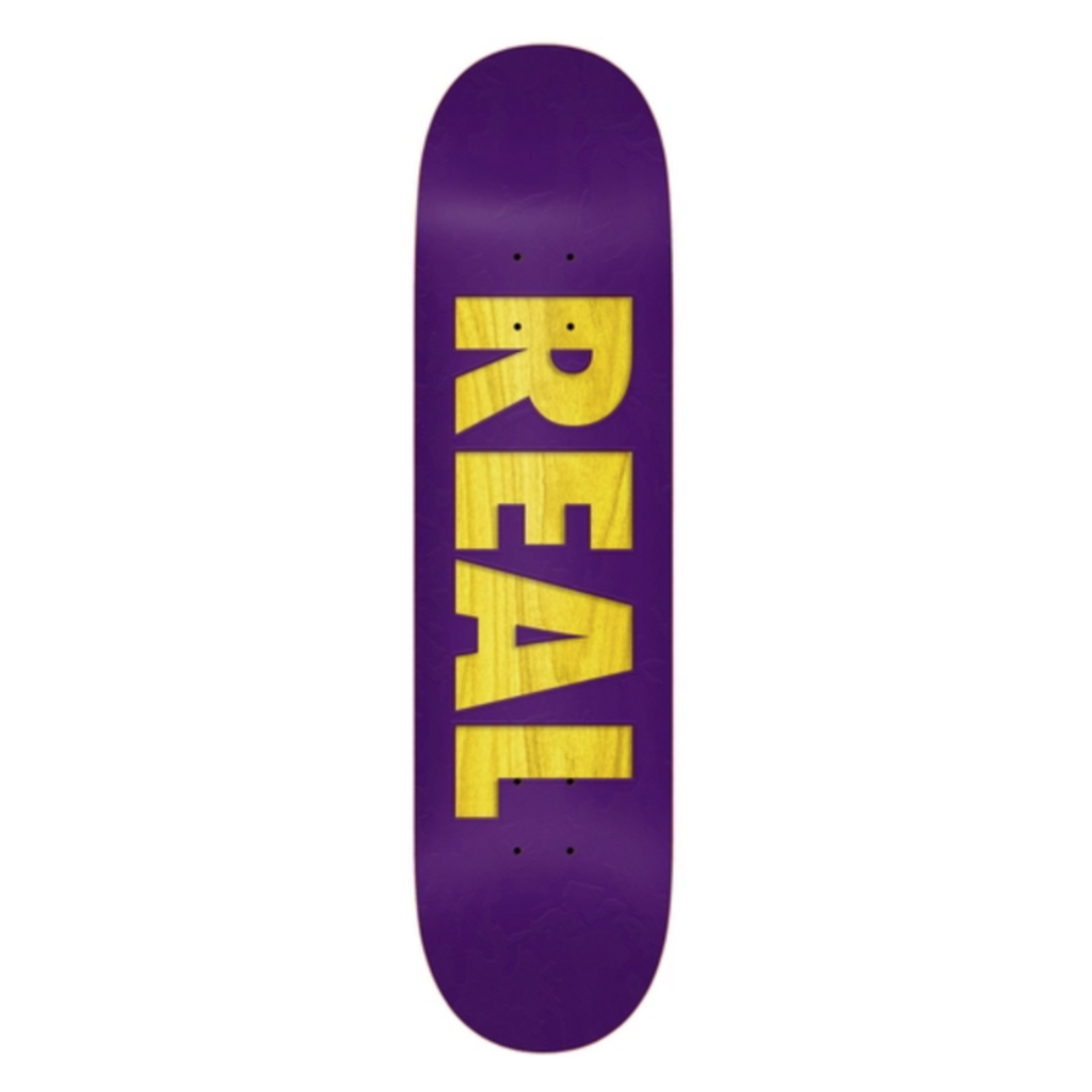 Real Real BOLD REDUX 8.38
