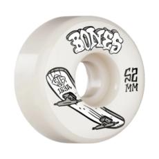 BONES BONES STF WHEELS - HERITAGE BONELESS 103A V1 STANDARD (52)