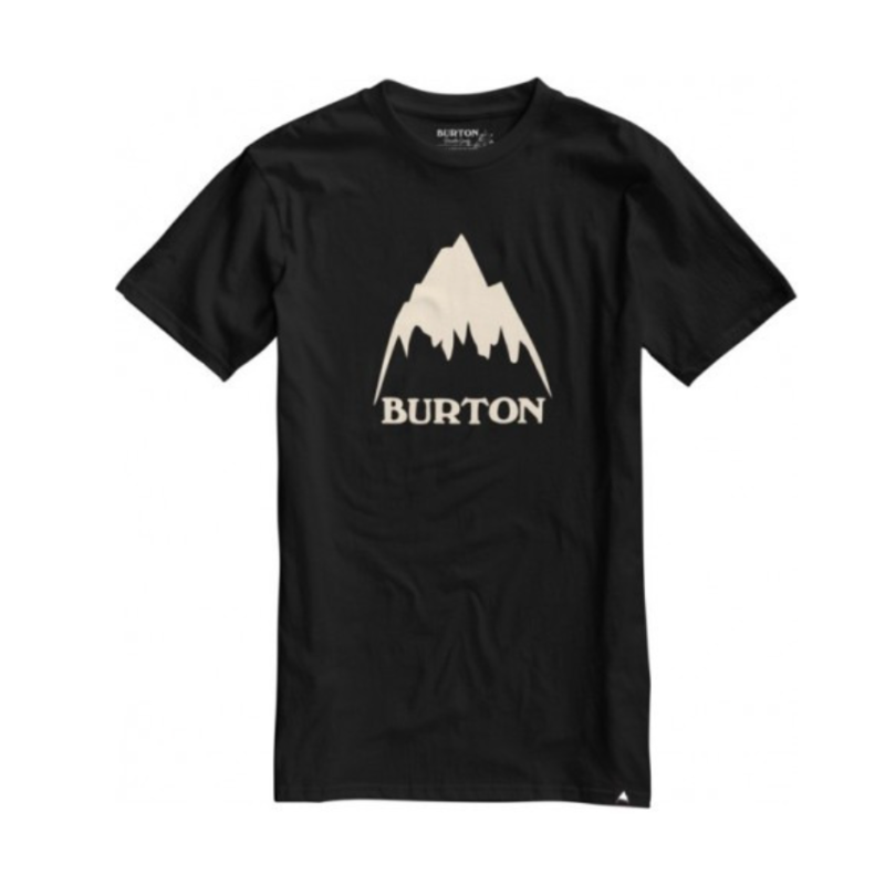 Burton Burton KD CLASSIC MTN HIGH SS
