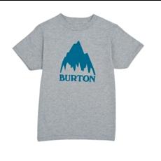 Burton Burton KD CLSC MTNHGH SS