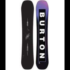 Burton Burton CUSTOM X 2022