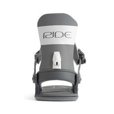 Ride Ride C-8 GREY 2022