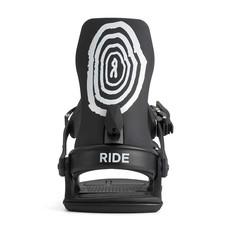 Ride Ride C-6 SCRIBBLE 2022