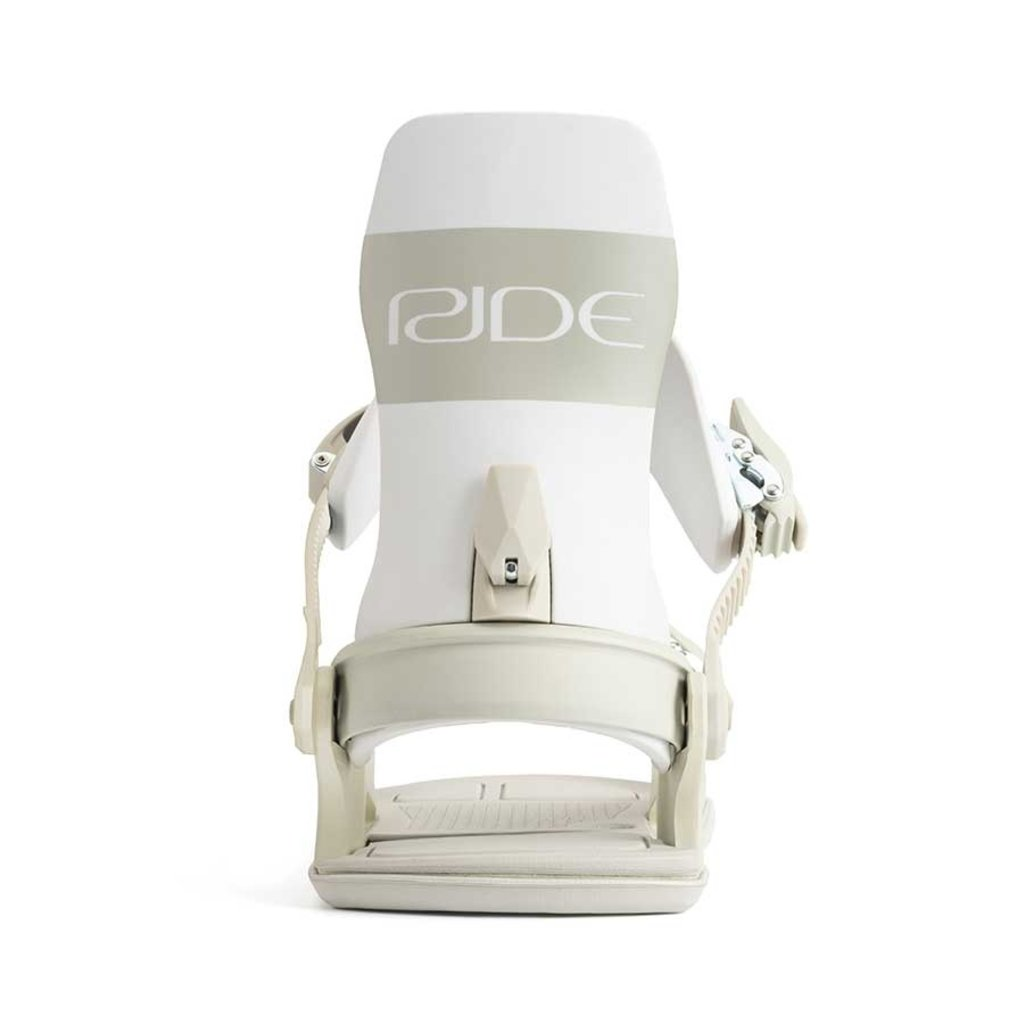 Ride Ride C-6 BLEACHED 2022
