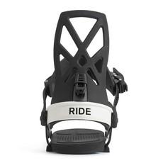 Ride Ride A-4 CLASSIC BLACK 2022