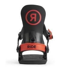 Ride Ride C-4 FIRE 2022