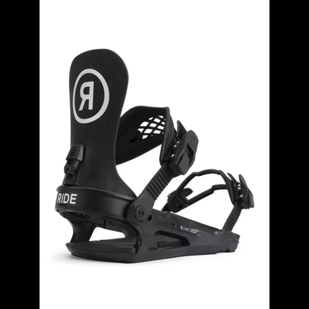 Ride Ride C-2 BLACK 2022