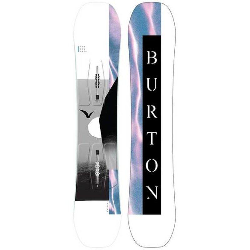 Burton Burton YEASAYER SMALLS 2022