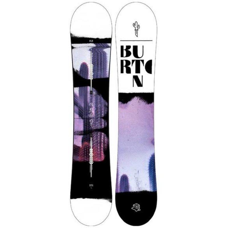 Burton Burton STYLUS 2022
