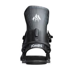 Jones Jones Meteorite Surf Series 2022