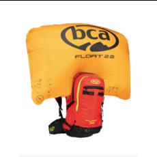 BCA BCA FLOAT 32 RED