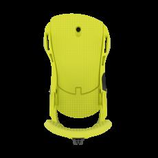 Union Union Force 2022 Flo.Yellow