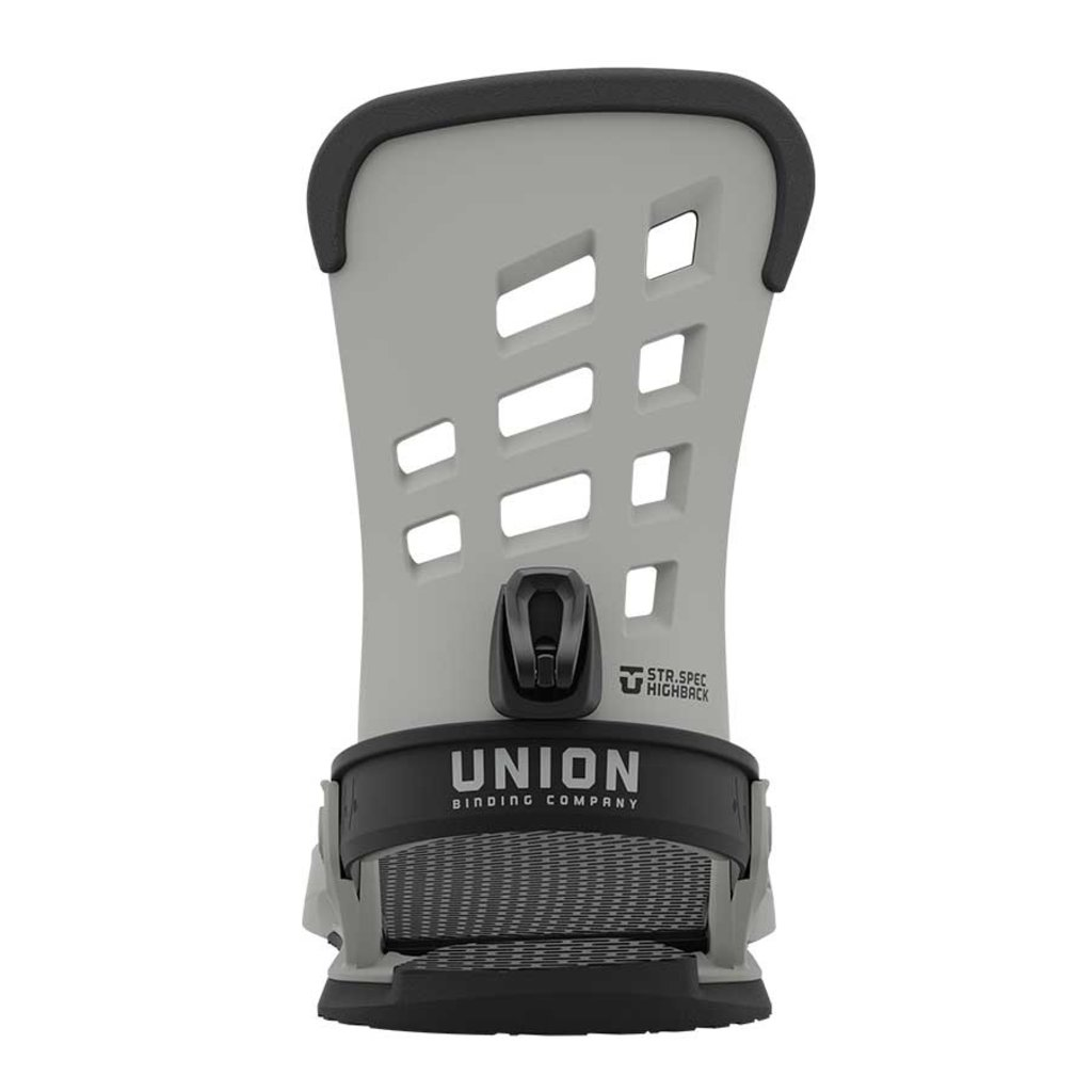 Union Union STR 2022 Stone