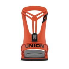 Union Union Flite Pro 2022 Orange
