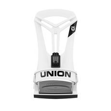 Union Union Flite Pro 2022