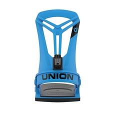 Union Union Flite Pro 2022 Hyper Blue