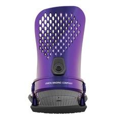 Union Union Legacy 2022 Iridescent Purple