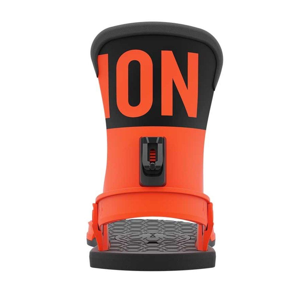 Union Union Contact Pro 2022 Orange