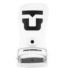 Union Union Strata 2022 White