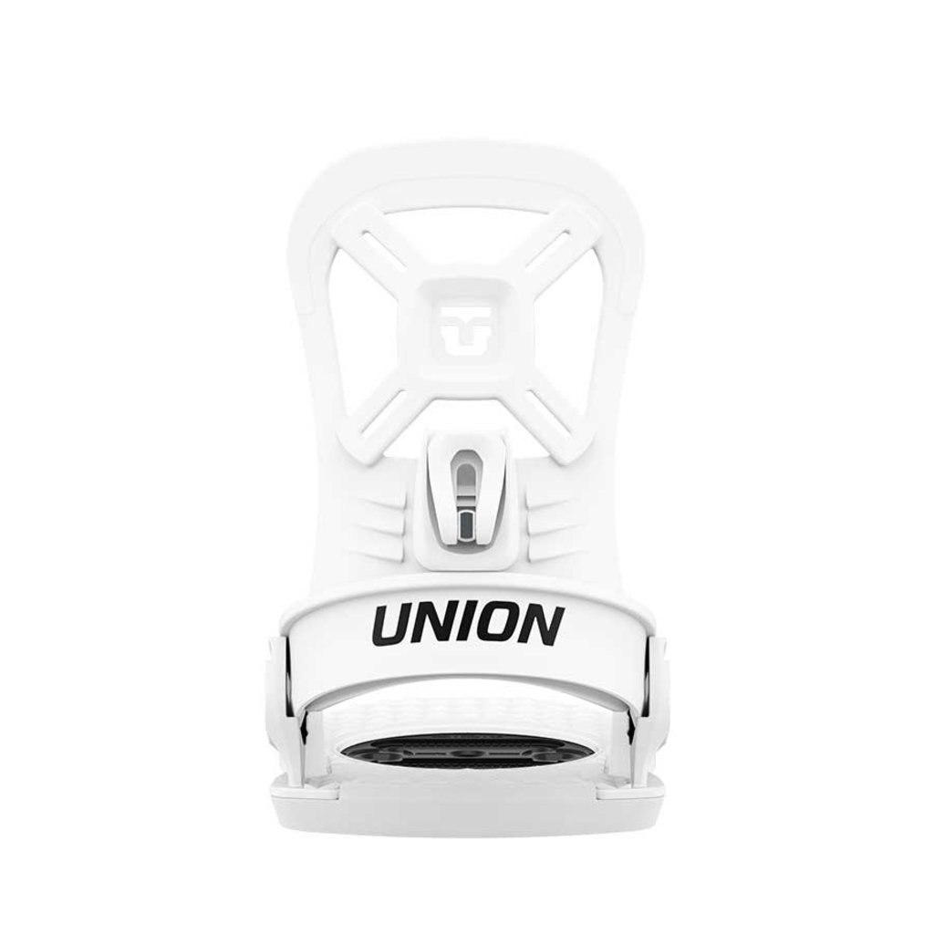 Union Union Cadet XS White