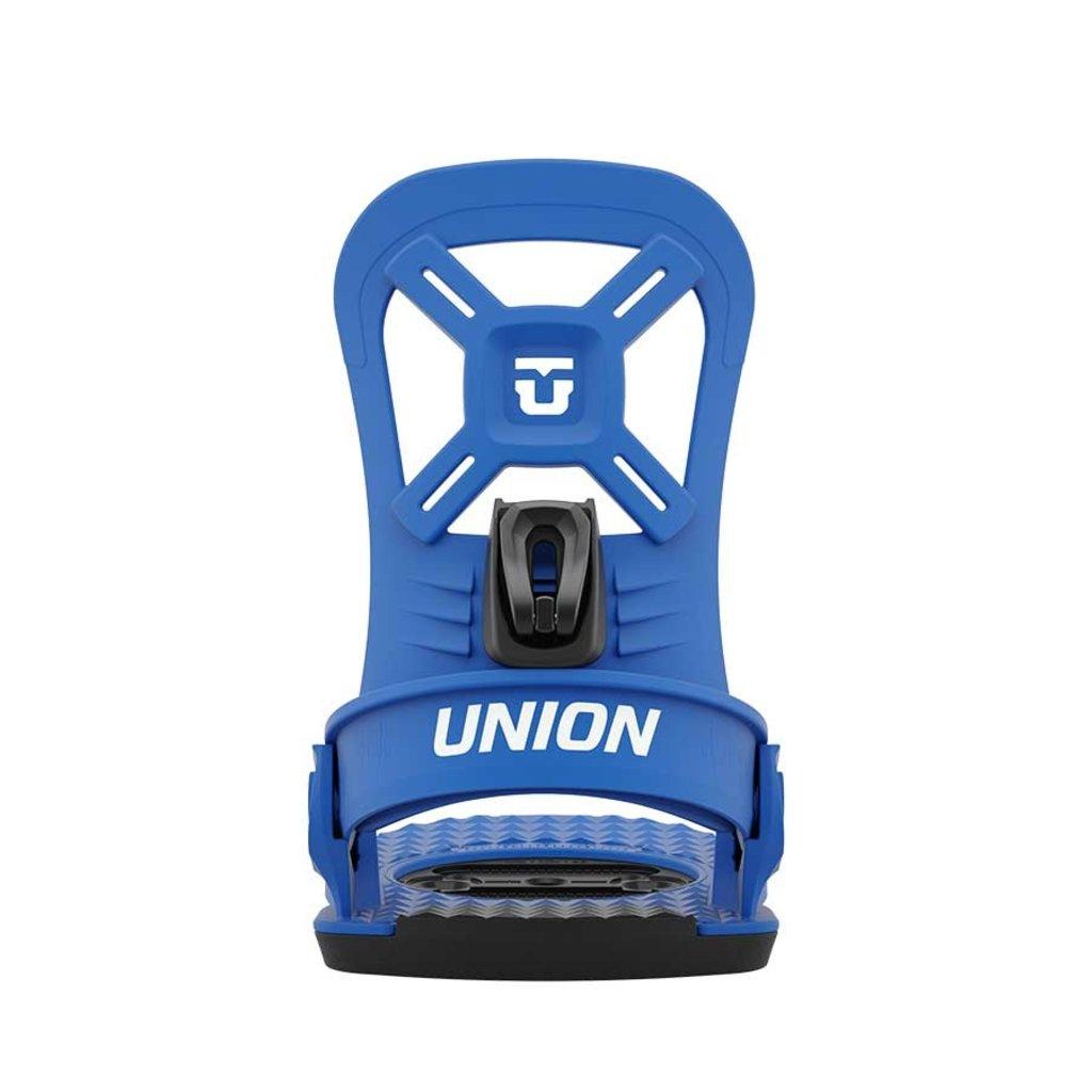 Union Union Cadet XS Royal Blue