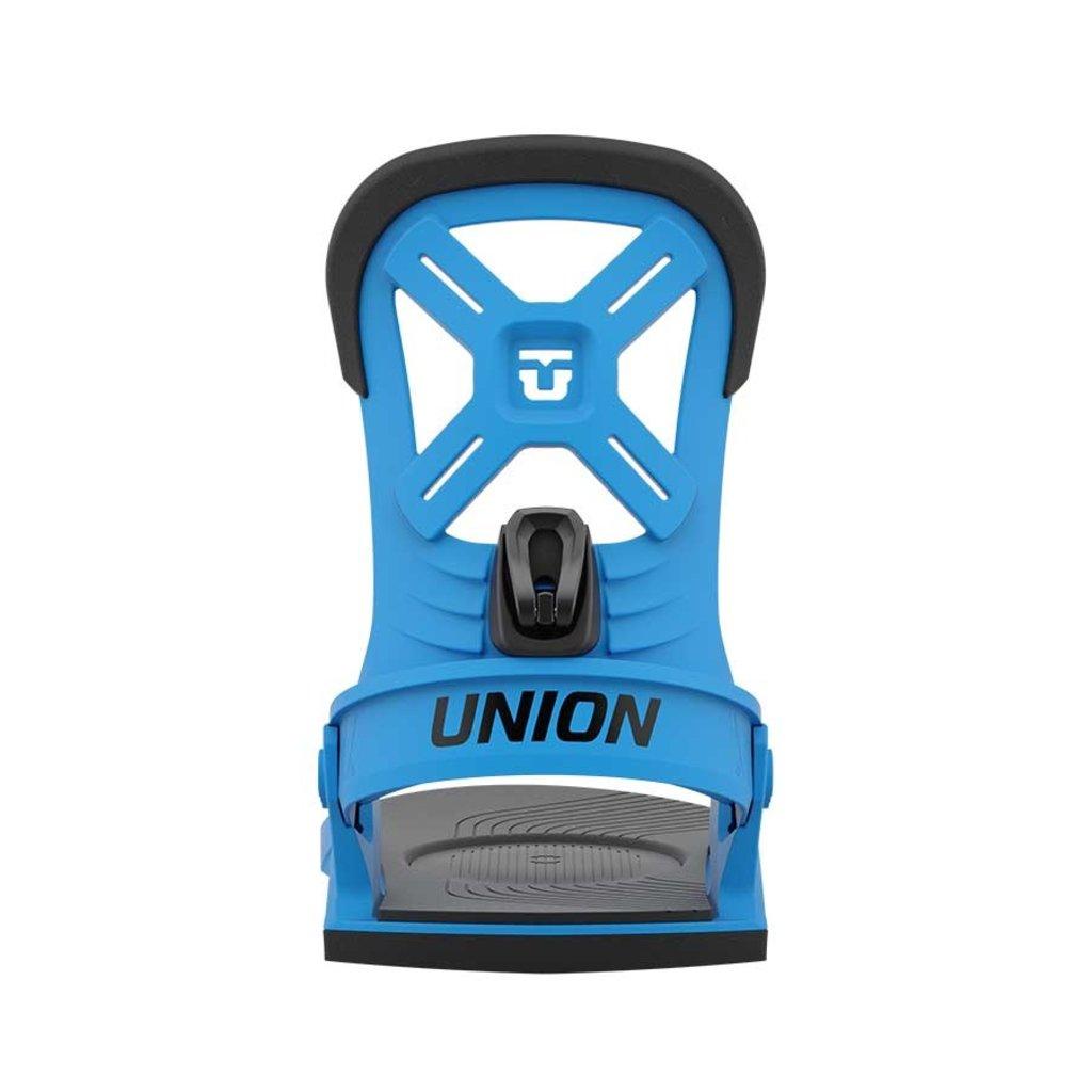 Union Union Cadet 2022 Hyper Blue