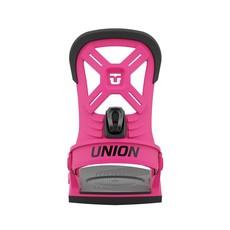 Union Union Cadet 2022 Hot Pink