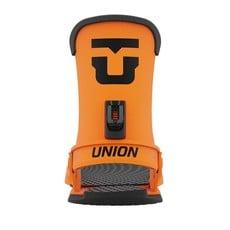 Union Union Cadet PRO 2022 Flo. Orange