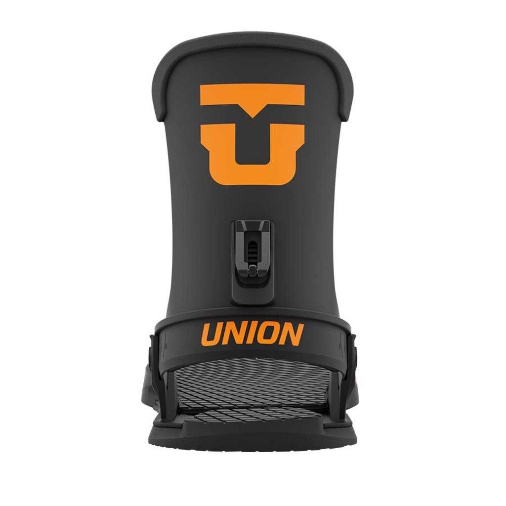 Union Union Cadet  PRO 2022 Black