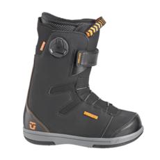 Union Union Cadet Boot 2022