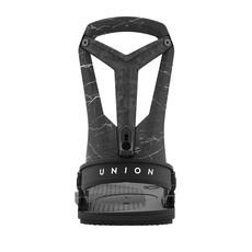 Union Union Falcor 2022 Black Marble